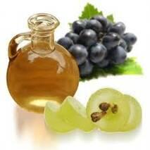 Олія виноградної кісточки, водорозчинна, купити
