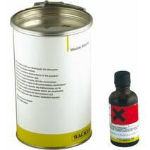 Силикон для форм ELASTOSIL® M 4512