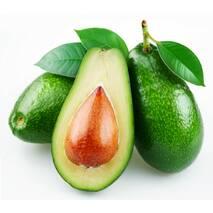 Масло авокадо, водорозчинне, купити