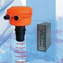 Ультразвуковые датчики MICROFLEX-C для жидкости