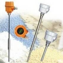 Вибрационные датчики SC для жидкости