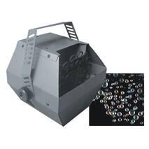 Генератор мильних бульбашок New Light NL-7001 SMALL BUBBLE MACHINE