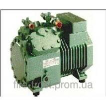 Компрессор Bitzer 6HE-35Y