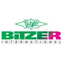 Компрессор Bitzer 6F-40.2Y