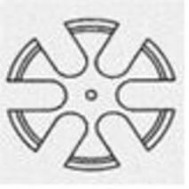 Молочні центрифуги Super Vario-N