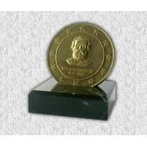 Сувенирные медали