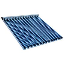 Вакуумні сонячні колектори SC-LH1-30 без задніх опор