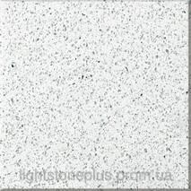 Кварцова стільниця для ванни FIJI COCONUT