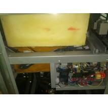 Фризер для виробництва м'якого морозива FREEZECREAM FC 312A, 45 літрів на годину.