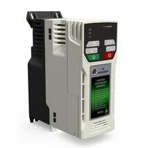 Электропривод переменного тока Unidrive M100 -  (0.25 kW – 7.5 kW)