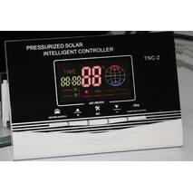 Контролер для сонячних систем
