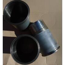 Гильза на двигатель 1Д12, 1Д6, 3Д6, Д12,  В46-2, В-46-4, В-55