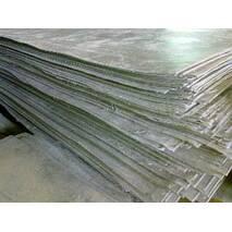 Паронит маслобензостойкий ПМБ ГОСТ 481-80