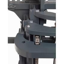 DFG/TFG 316-320 гидродинамический автопогрузчик