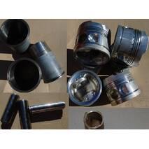 Поршневая группа на двигатель 1Д12, 1Д6, 3Д6, Д12,  В46-2, В-46-4, В-55