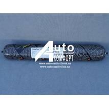 Клей для автостекла Sikaflex 265, черный, 600ml, 710g.
