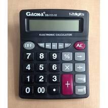 Калькулятор DS-111