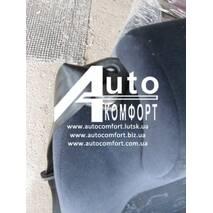 """Автосидение с трехточечным ремнем безопасности б. у. """"трансформер"""" Renault Espace III (Рено Еспейс 3)"""