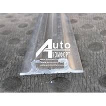Салазки (полозья, рельсы) наружные (внешние) для крепления каркасов автомобильных сидений