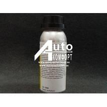 Сика праймер Sika Primer-206 G+P грунтовка под полиуретановые материалы 250ml