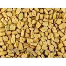 Семена пажитника хельбы шамбалы фенугрек 100гр