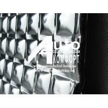 Обезшумка (виброизоляция) Викар С-ЛТ ФА (900х600х3,5)