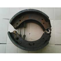 Колодка тормозная барабанная 420x200  (пр-во BPW) 05.091.46.36.0