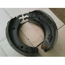 Колодка тормозная барабанная 420x180 BPW-ECO 05.091.46.36.0
