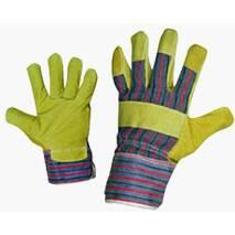 """Комбинированные перчатки """"200"""""""