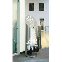 Машинка для чищення взуття офісна ELLIPS PLUS