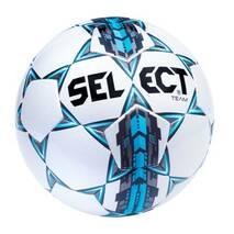 М'яч для футболу Select Team (новий дизайн)