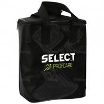 Термосумка SELECT Cool Bag