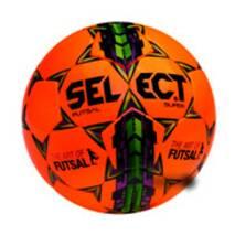 М'яч для футзалу Futsal Super (FIFA APPROVED)