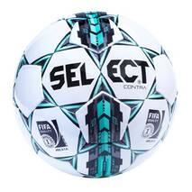 М'яч для футболу Select Contra FIFA (новий дизайн)