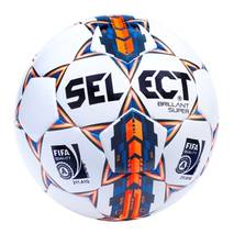 М'яч для футболу Select Brillant Super FIFA (новий дизайн - 2015)