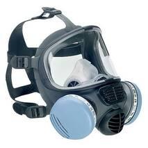 Полнолицевая маска Promask2