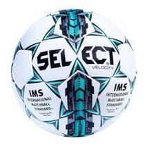 М'яч Velocity ( IMS APPROVED )