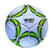 М'яч для футболу Select Classic