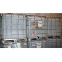 Adblue рідина для каталізаторів 1000 л