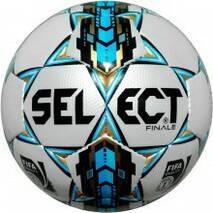 М'яч для футболу Select Finale FIFA (новий дизайн)