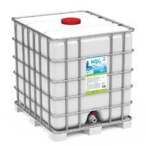 Рідина NOXy AdBlue® кубовая ємність 1000 л