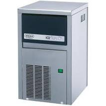 Льдогенератор BREMA CB 184 Inox