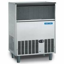 Льдогенератор BМ 9050 AS Scotsman