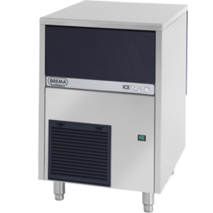 Льдогенератор  Brema CB 416 W - Q