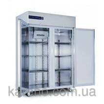 Холодильный шкаф Samaref Debatter DB 1400m TN