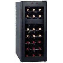 Холодильник для вина WS - 21c GGG