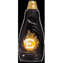 Концентрированный кондиционер для белья E Perfume Deluxe Elegance 2л