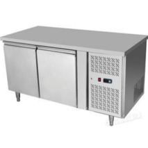 Стол морозильный HENDI 232064