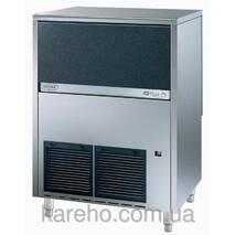 Льдогенератор Brema CB 1565