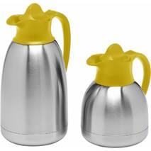 Термос для чая Hendi 448632